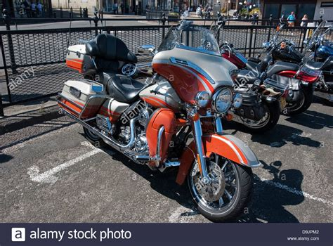 Harley Davidson Glide Image by Ultra Classic Electra Glide Stock Photos Ultra Classic