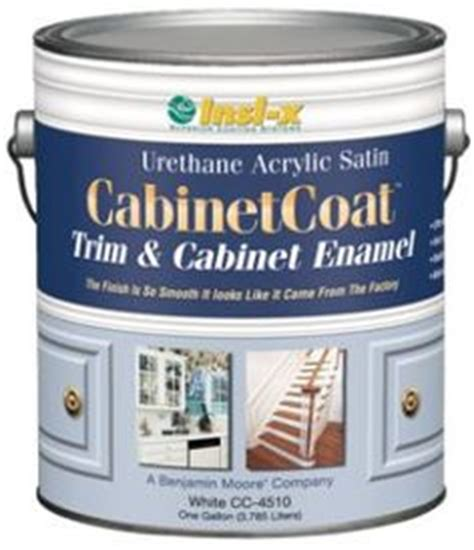latex paint on cabinets the pros and cons of chalk paint and latex paint when