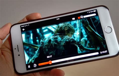 how to on tv from phone tv on iphone 10 superb apps freemake