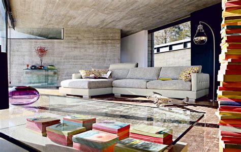 canap駸 tissus roche bobois prix canapé d 39 angle roche bobois