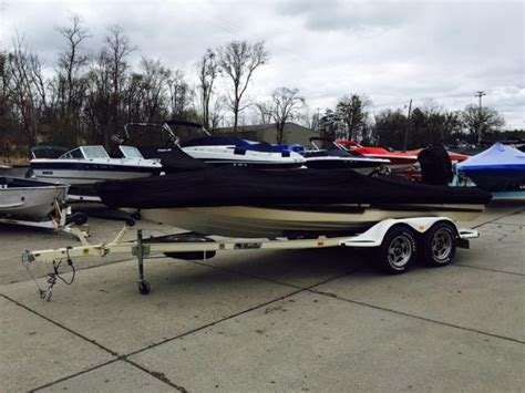 Used Bass Boats Dealers by Bass Cat New And Used Boats For Sale