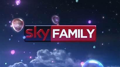 Sky Ident Endframe Wikia