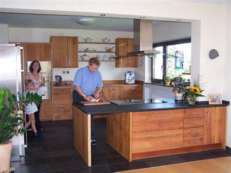 Planwerk2 Gmbh  Küchen Beispiele