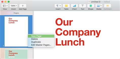 word rearrange mac document aroung move groups google
