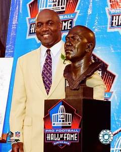 24 best images about NFL Hall of Famers on Pinterest ...