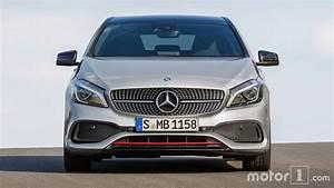 Nouvelle Mercedes Classe E : video mercedes a 2019 bmw faq club ~ Farleysfitness.com Idées de Décoration