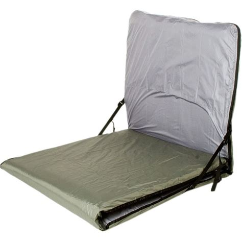 exped chair kit backpacking seats backcountry