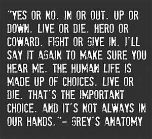 25 best images about Grey's Anatomy on Pinterest | Patrick ...