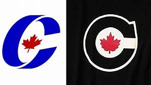 Opposition says Olympic logo looks like Tory logo | CTV News