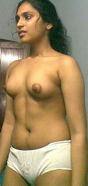 Indian College Girls Nude Leaked New Pics