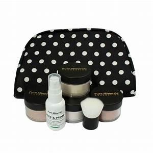 Daily Skin Care - A Complete Collection of Healthy Skin ...
