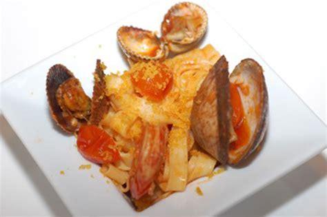 pates a la poutargue recette p 226 tes aux fruits de mers et 224 la poutargue