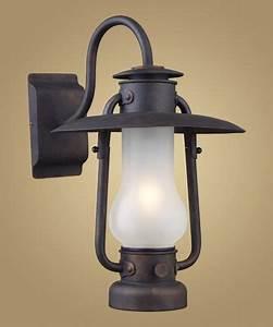 Country, Decorating, -, Rustic, -, Lighting, -, Outdoor, Lighting, -, Lantern
