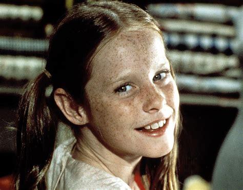 Actress Mary McDonough doesn't want to put Erin Walton ...