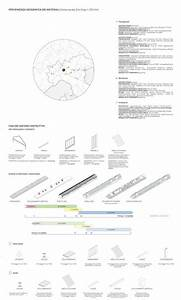 Gallery Of Competition Proposal For The Architecture