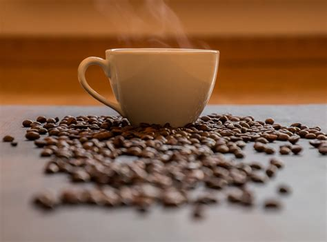Contracts for coffee are the world benchmark for arabica coffee price. In What Hours Are Coffee Futures Traded? | Trade Coffee Online