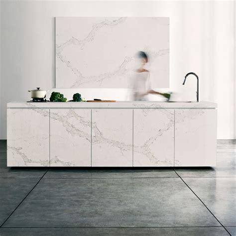 bathroom shelves ideas 5131 calacatta nuvo modern kitchen los angeles by