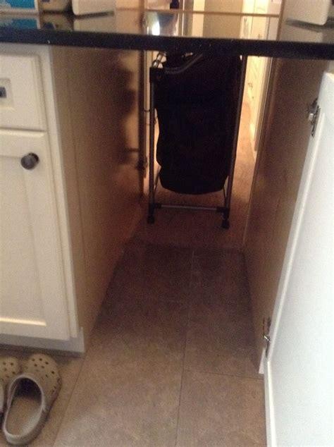 counter laundry pass   master closet