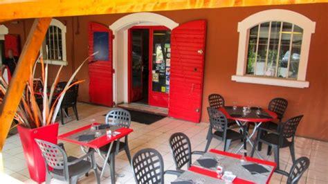 cote cuisine bourgoin l 39 arobazzia restaurant 16 rue de funas 38300 bourgoin