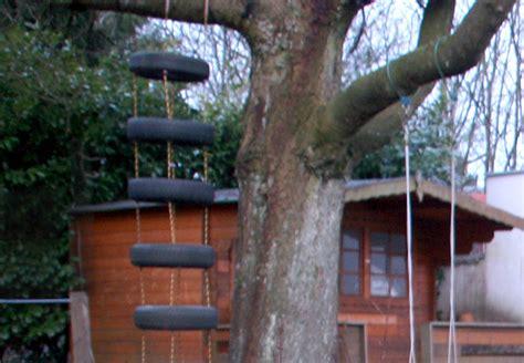 Spielplatz Für Den Garten by Obi Schaukel Berater Infos Zu Metall Und Holzschaukeln