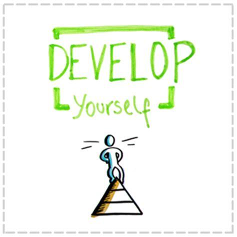 Develop your competences   Eduk8 - endless possibilities