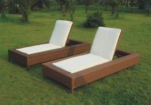 Outside Deck Furniture by Outdoor Patio Furniture D Amp S Furniture