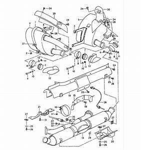 porsche 993 engine wiring diagram porsche free engine With porsche 931 wiring diagram free download image wiring diagram
