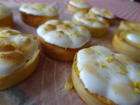 clea cuisine tarte citron clea cuisine tarte citron 28 images tarte mangue et