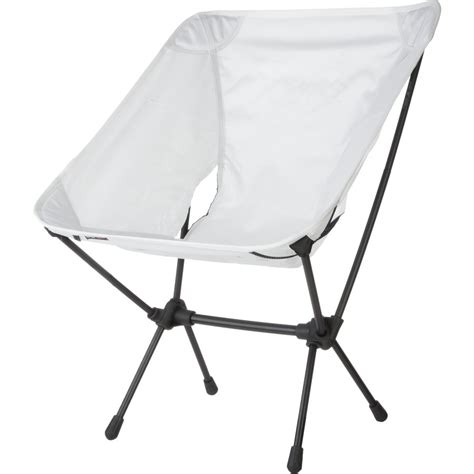 helinox chair one tactical c chair backcountry