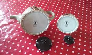 Tara Pottery Teapot And Sugar Bowl For Sale in Midleton ...