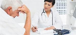 Гипертония белого халата ее лечение
