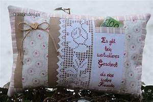 Shabby Chic Kissen : 25 einzigartige kissen mit spruch ideen auf pinterest kissen zitate lustiges kissen und ich ~ Buech-reservation.com Haus und Dekorationen