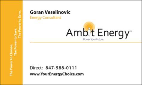 ambit energy business card oxynuxorg
