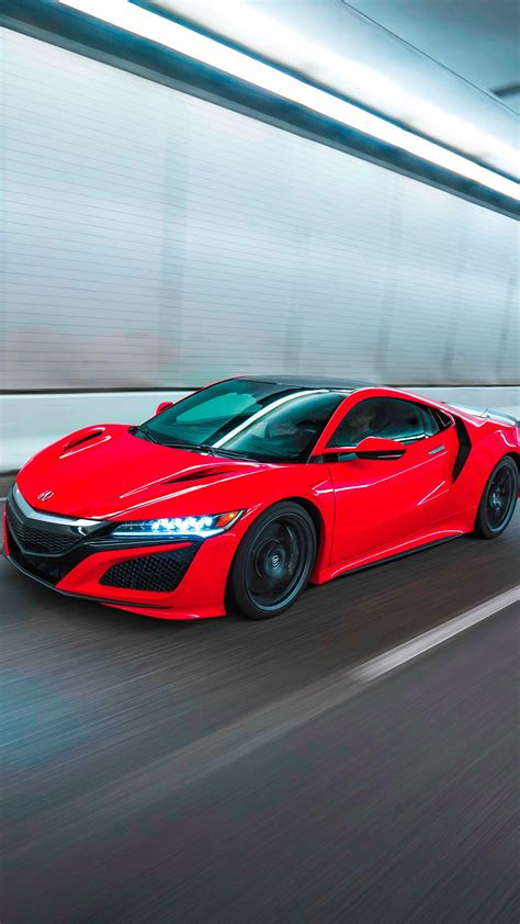 Acura Nsx Iphone Wallpaper by Acura Nsx Iphone Wallpaper Hd