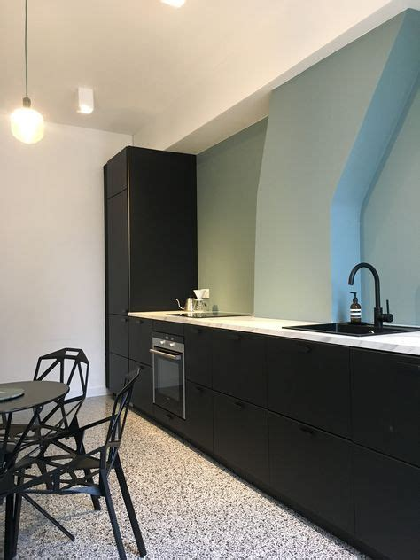 super kitchen ikea kungsbacka ideas   black ikea