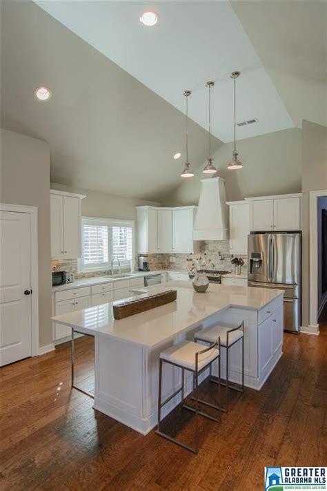 t shaped island kitchen t shaped kitchen island 2 0 home reno ideas 5966