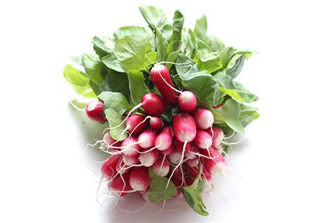 cuisiner fanes de radis soupe aux fanes de radis au four au moulin