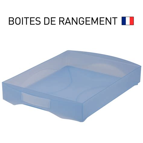 boite de rangement plastique ikea 28 images boite de rangement plastique ikea maison design