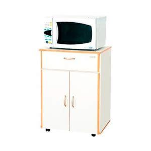gabinete  microondas platinum tu hogar