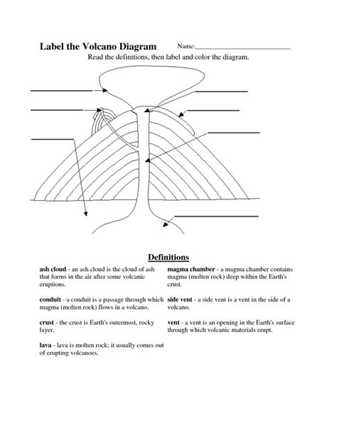 grade science worksheets  coloring pages  kids