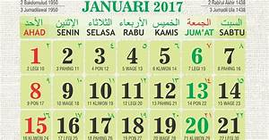 Playboy Kalender 2017 Download : download kalender 2017 islami download template kalender ~ Lizthompson.info Haus und Dekorationen