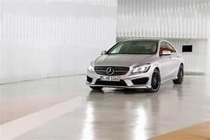 Mercedes Amg Gt Prix : prix mercedes sls amg gt roadster les 6 resultats ~ Gottalentnigeria.com Avis de Voitures