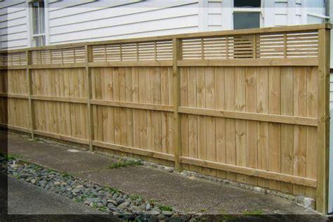 fence trellis top google search   garden