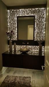 Amerikanische Möbel Und Accessoires : 64 besten g ste wc bilder auf pinterest badezimmer arquitetura und badezimmer accessoires ~ Orissabook.com Haus und Dekorationen
