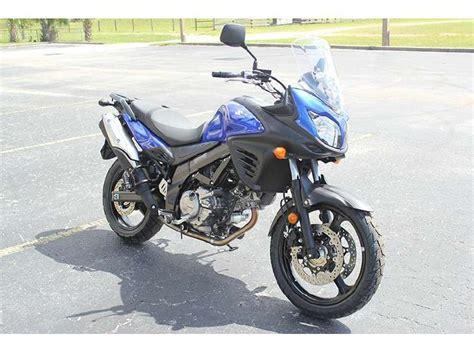 2013 Suzuki V Strom 650 Abs by Buy 2013 Suzuki V Strom 650 Abs On 2040 Motos