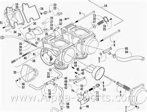 similiar arctic cat parts diagram keywords arctic cat 500 wiring diagram besides arctic cat 650 parts diagram