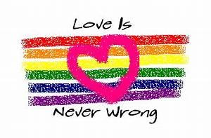 Bisexual pride myspace layouts