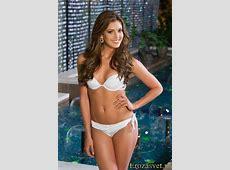 55 best Erin Brady Miss USA 2013 images on Pinterest
