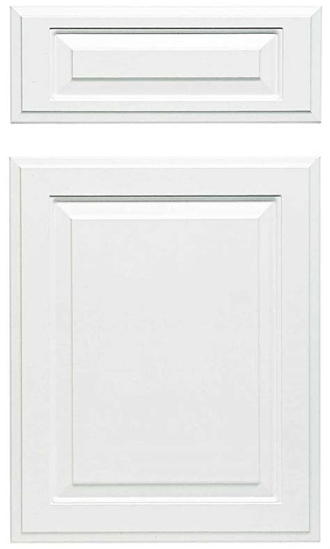 white kitchen cabinet panels painted maple cabinets