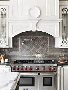 best 25 lowes backsplash ideas on pinterest kitchen With kitchen cabinets lowes with kitchen backsplash tile stickers